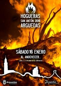 Hogueras-Arguedas-2016