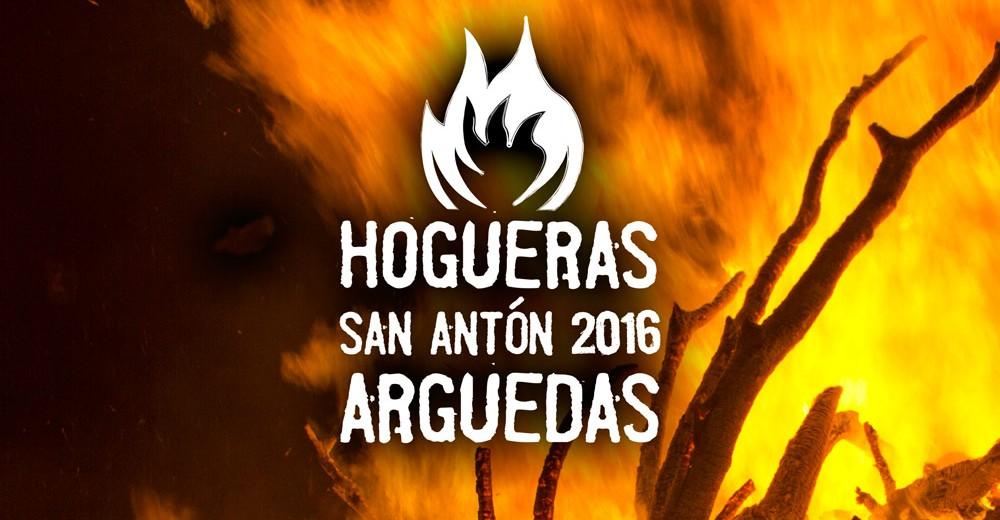 Hogueras-Arguedas-2016-Hor