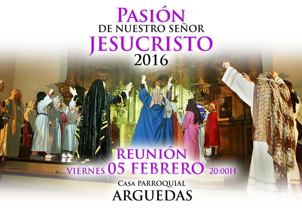 Pasion-Reunion-2016-3