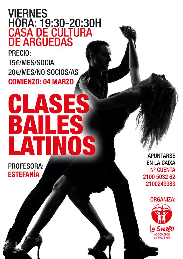 Bailes-Latinos-La-Sierra-2016