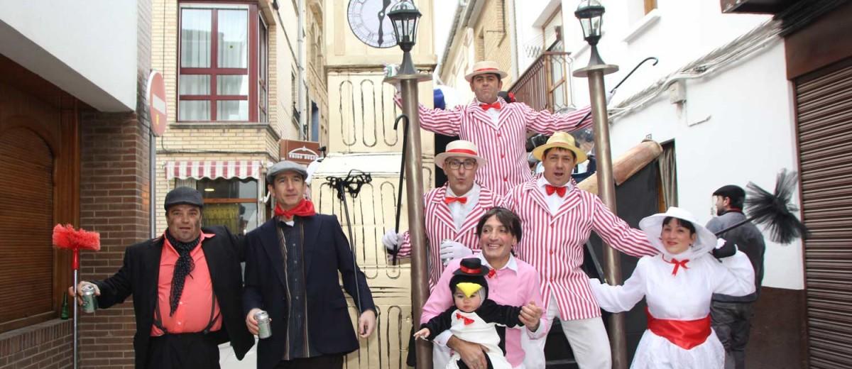 Carnavales-Arguedas-2016-IMG_7977-067