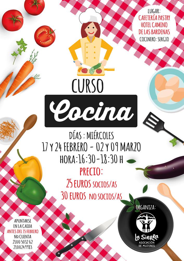Hermoso curso de cocina fotos cocina consciente vegana for Curso cocina vegana madrid