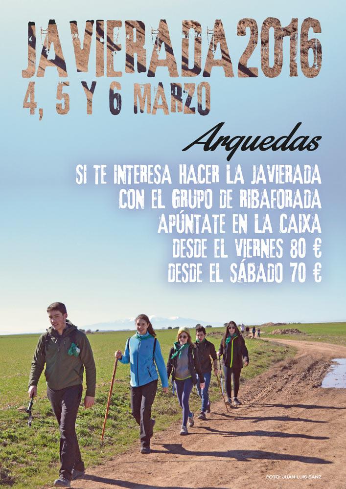 Javierada-Arguedas-2016