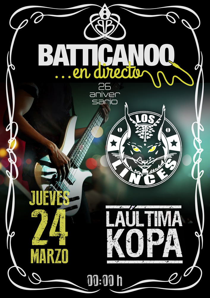 Batticanoo-Rock-Marzo-2016-Ok