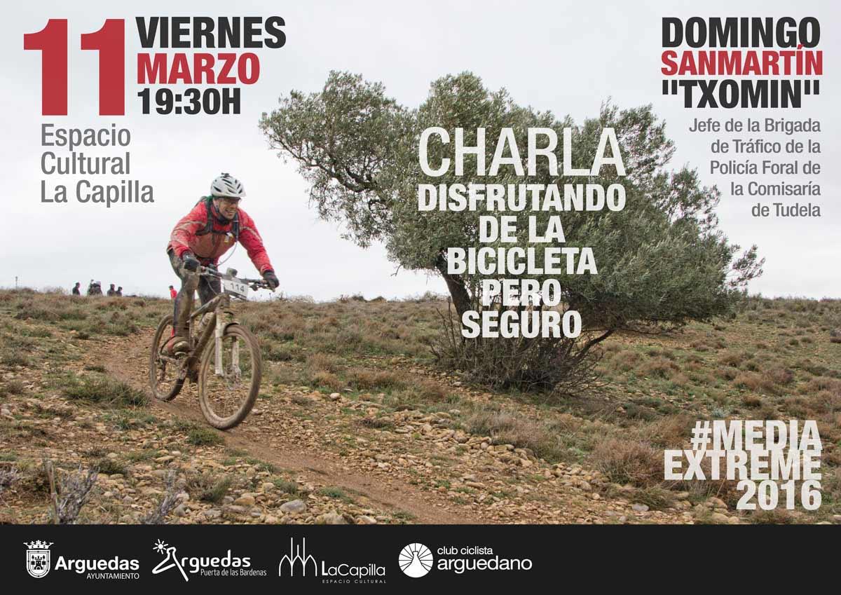 Charla-Domingo-San-Martin-2