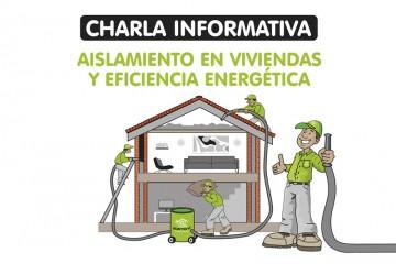 Ecomarvi-Charla-Home