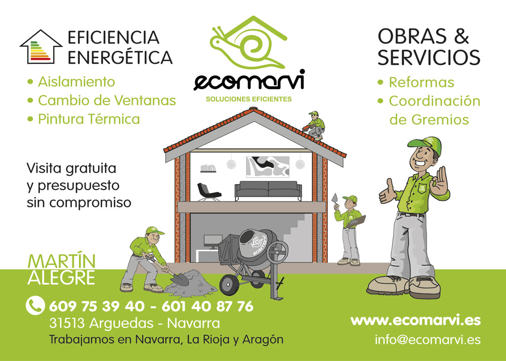 Ecomarvi-Flyer-General-A6-1