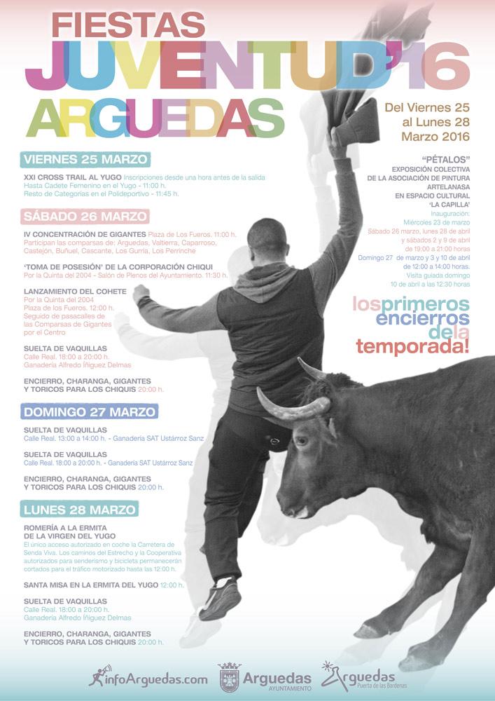 Juventud-Arguedas-2016-Cartel-Ok-1