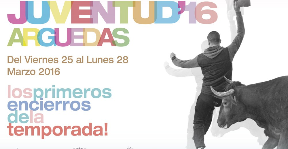 Juventud-Arguedas-2016-Home