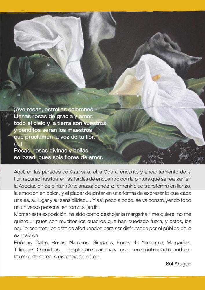 La-Capilla-Marzo-2016-Diptico-3