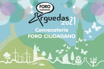 Arguedas-2021-Foro-04