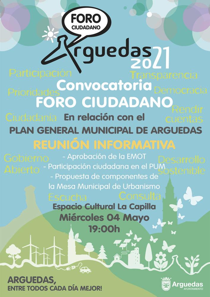 Arguedas-2021-Foro-04.05.16