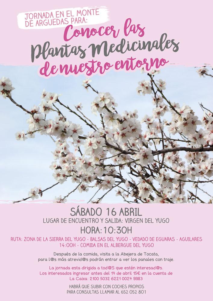Cartel-Conocer-Plantas-Medicinales-16.04.16-3