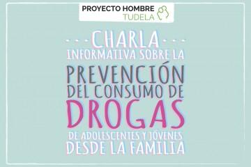 Charla-Drogas-04