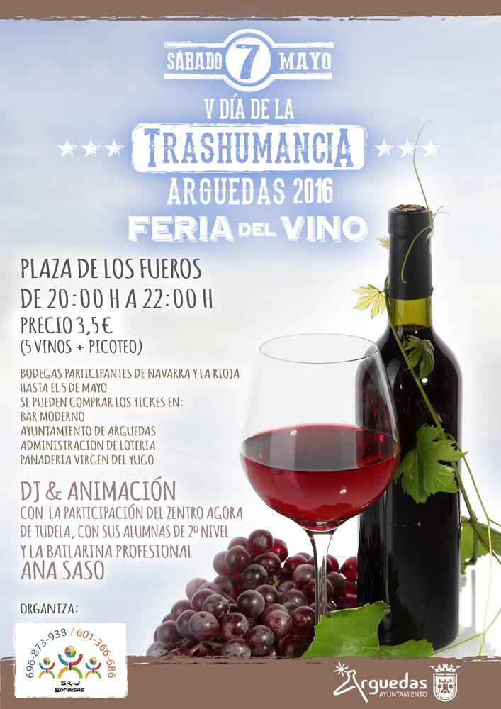 Feria-del-Vino-2016-Cartel-Ok