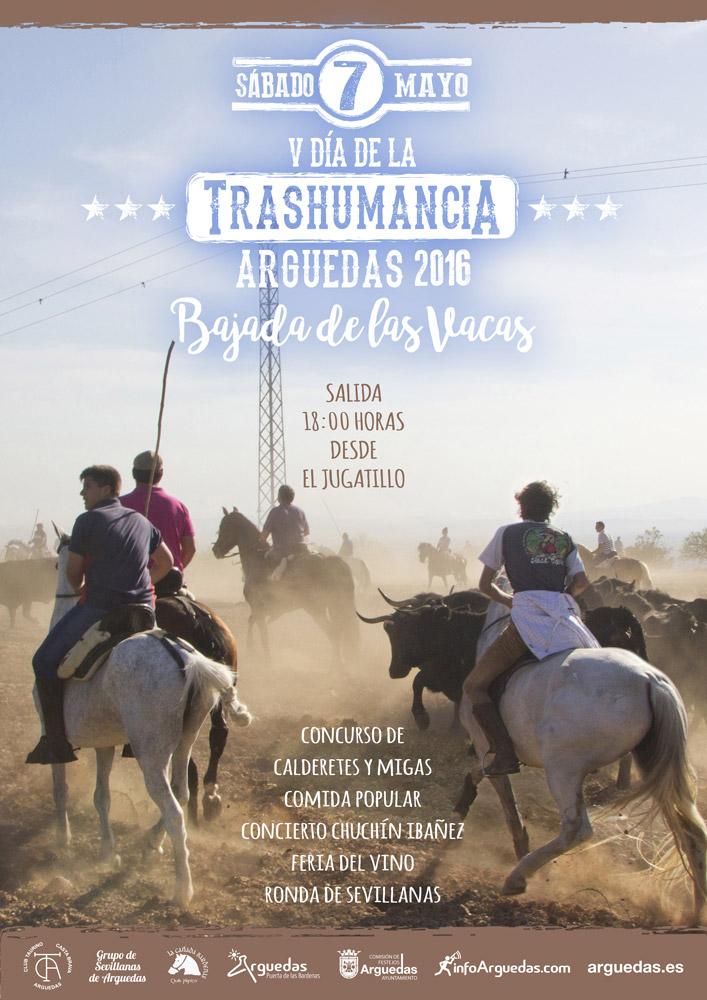 Trashumancia-2016-Cartel-Ok
