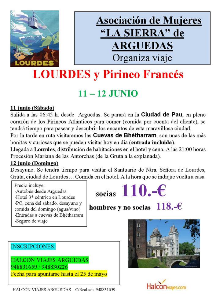 Viaje-a-Lourdes-Arguedas