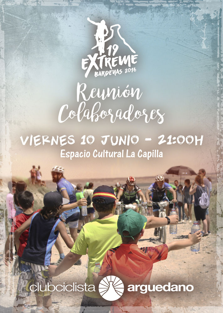 Extreme-Reunion-Colaboradores-2016-2