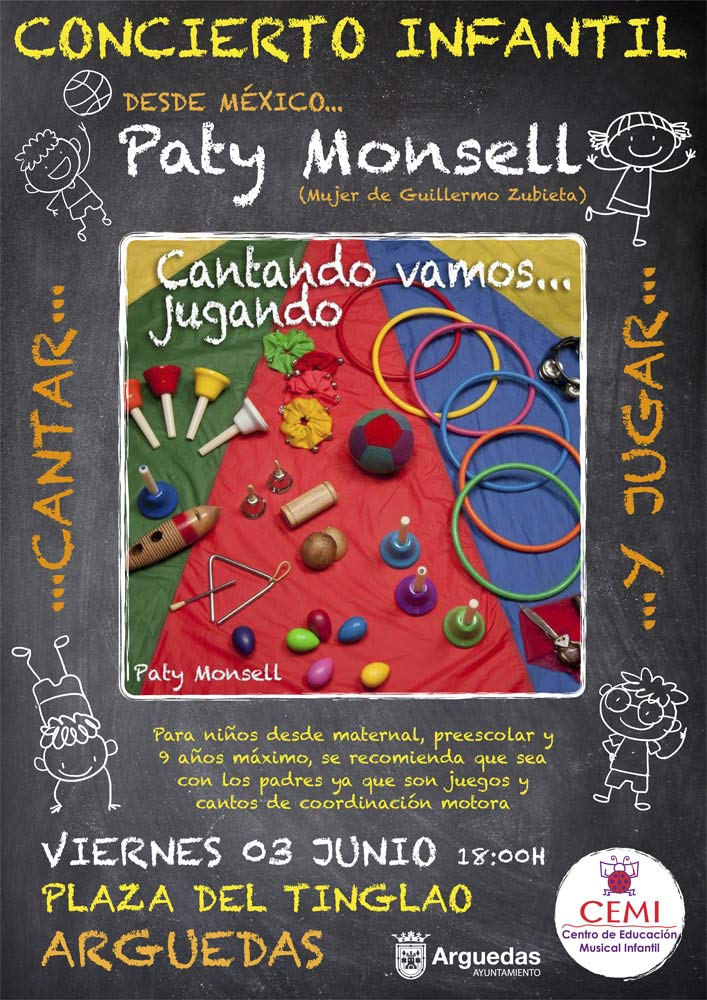 Patricia-Monsell-Cartel-A3-Ok
