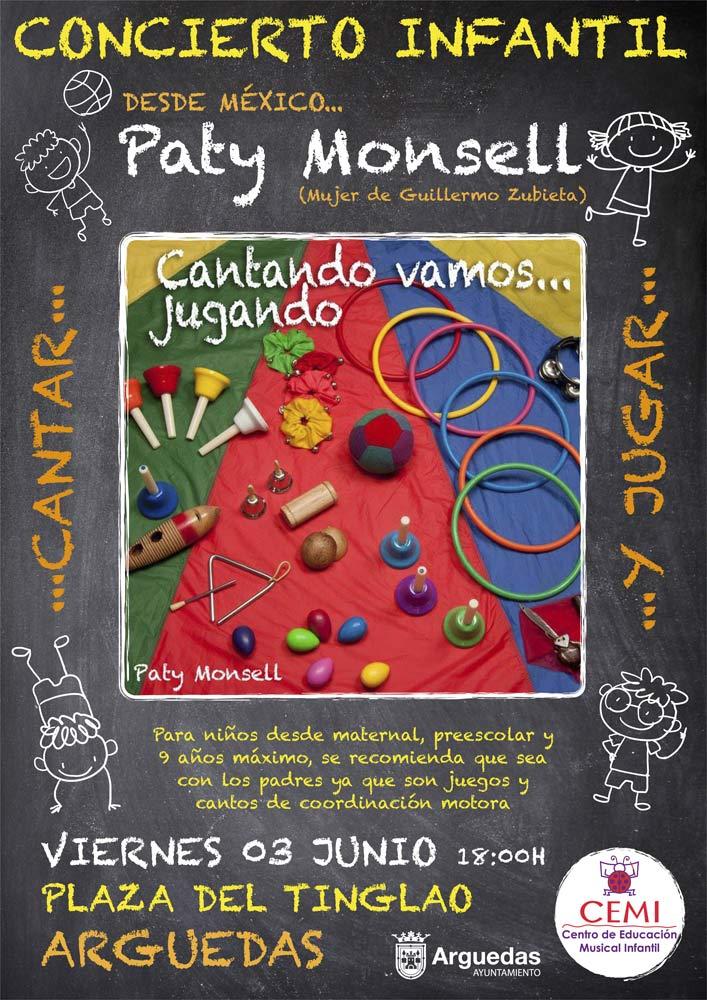 Patricia-Monsell-Cartel-A3-Ok