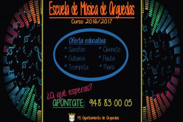 Escuela-de-Musica-de-Arguedas