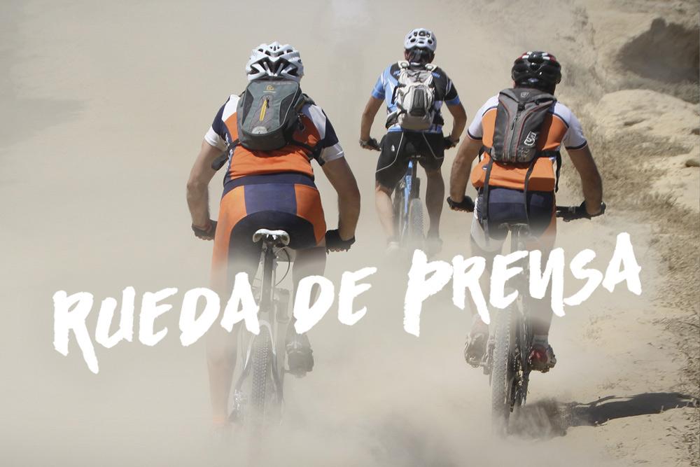 Extreme-Rueda-de-Prensa-Baja