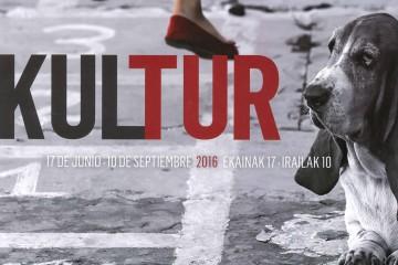 Kultur-2016-Destacada