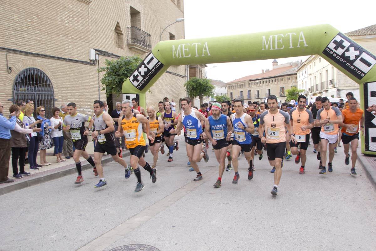 Puerta-Bardenas-Trail-2016-012-_MG_1186-2