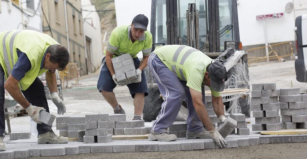 25.-Obras-Calles-Ecogranic-1