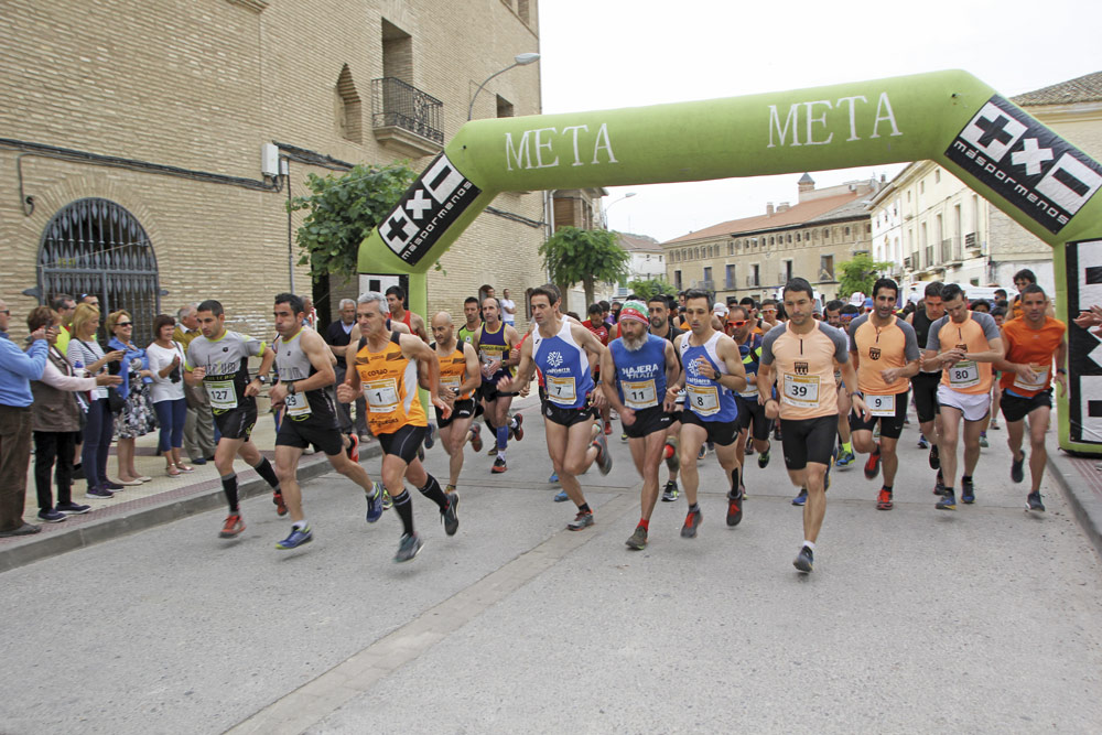 70.-Puerta-Bardenas-Trail-2016-012-_MG_1186