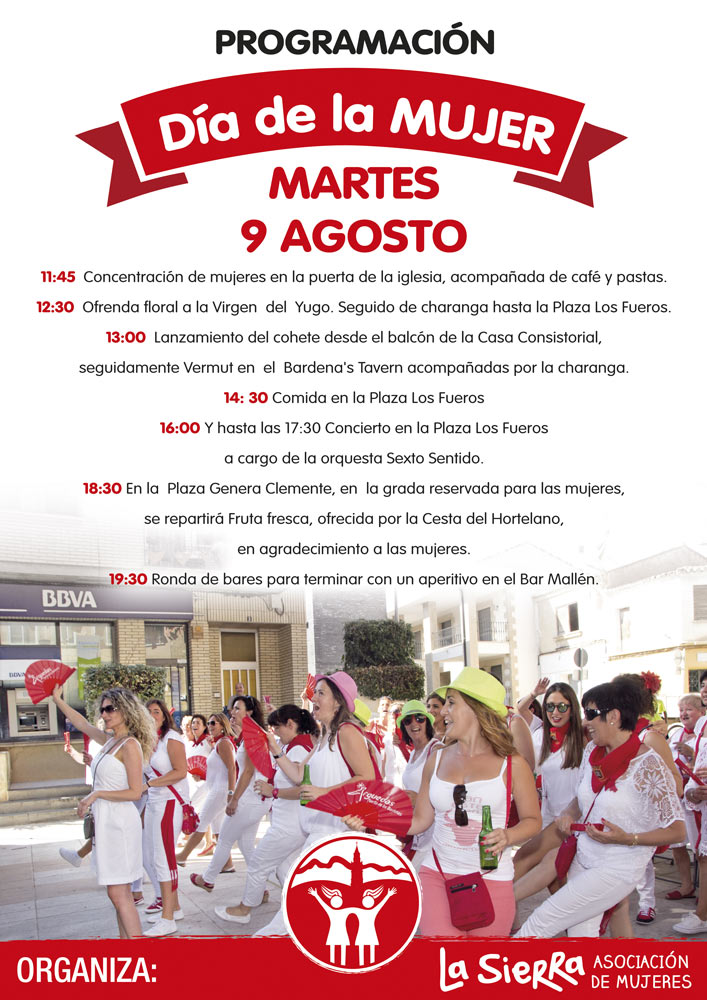 Arguedas-Mujer-2016-Baja-1