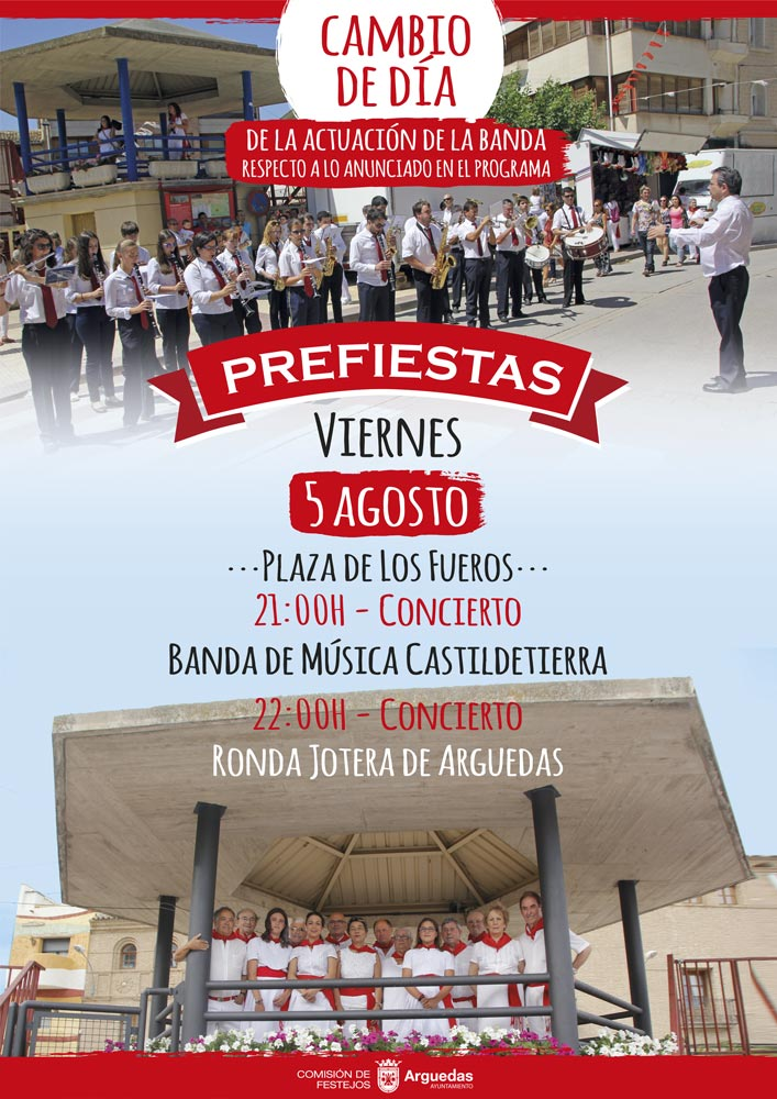 Banda-y-Ronda-Jotera-Prefiestas-2016-Baja