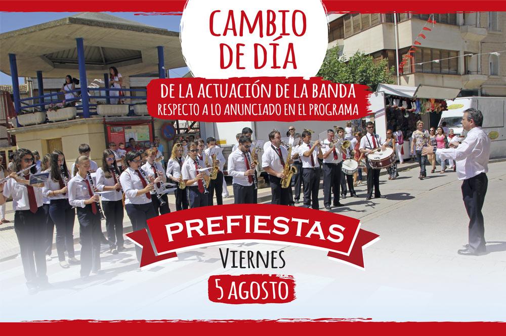 Banda-y-Ronda-Jotera-Prefiestas-2016-Destacada