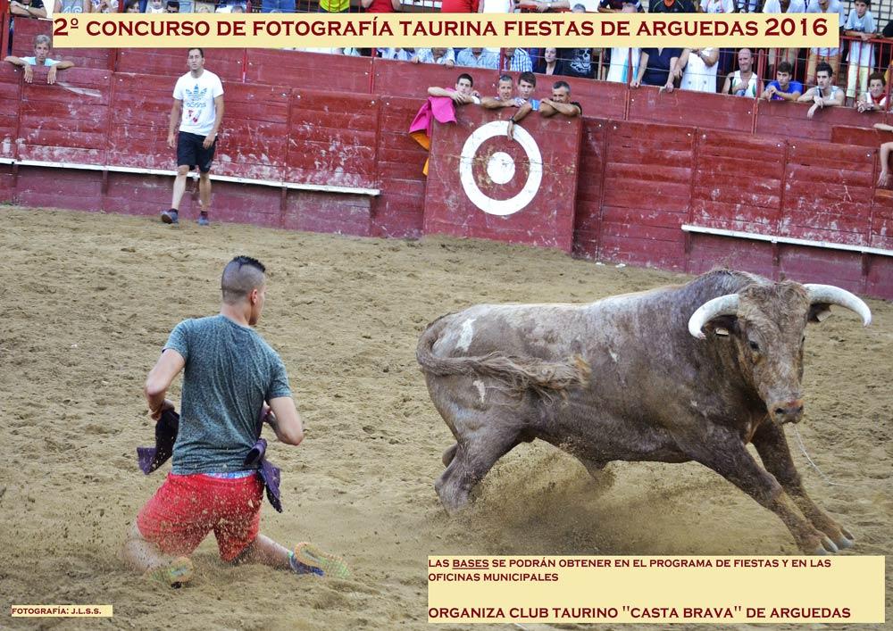 Concurso-Fotos-Casta-Brava-Baja