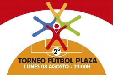 Futbol-Foro-de-Encuentro-Hor