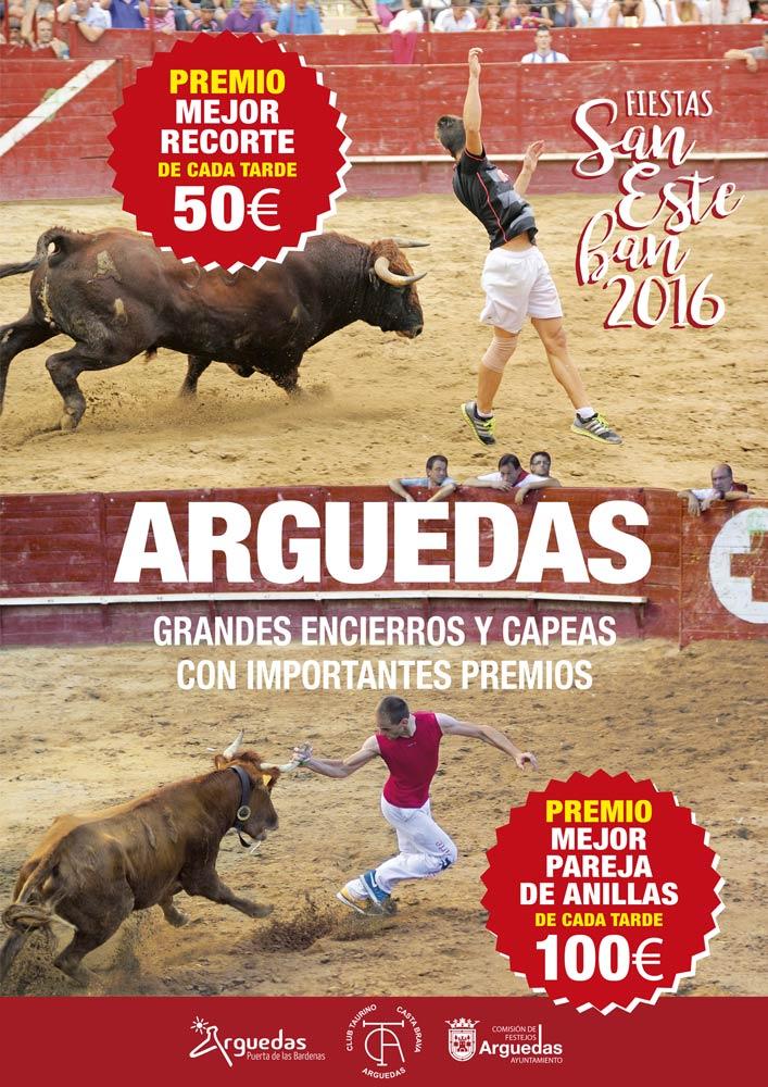 Cartel-Premio-Recortadores-2016