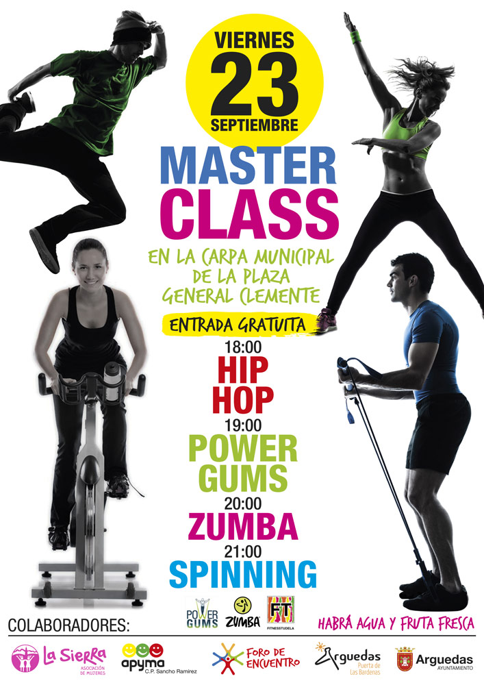 arguedas-master-class-2016-baja