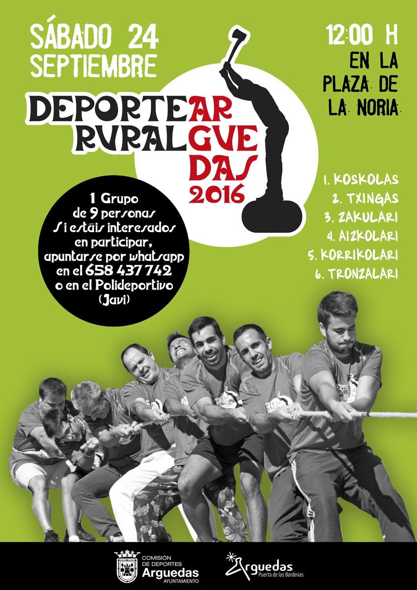 deporte-rural-arguedas-2016-baja