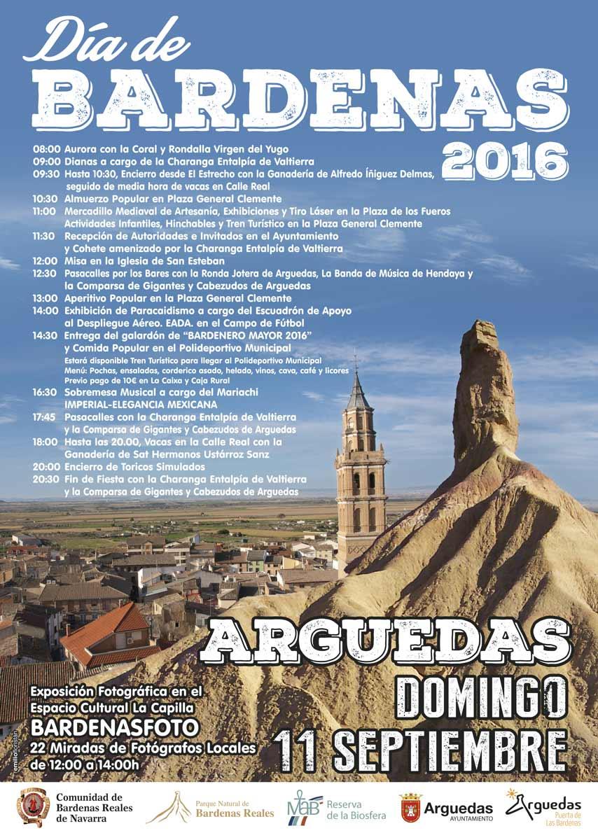 Dia-de-Las-Bardenas-2016-Baja