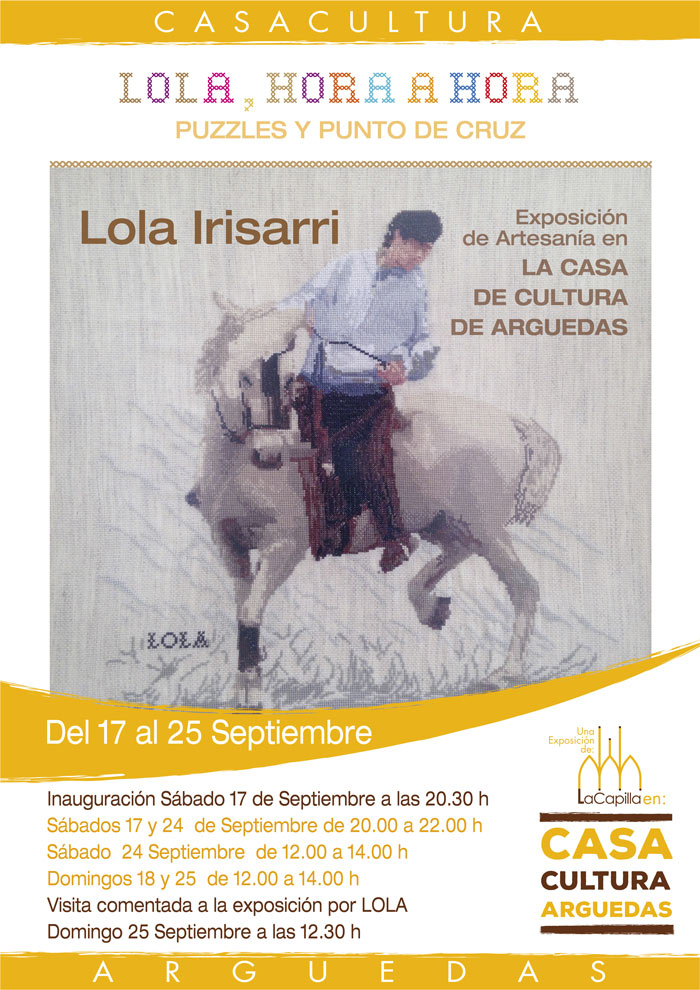 La-Capilla-Lola-Hora-a-Hora-09