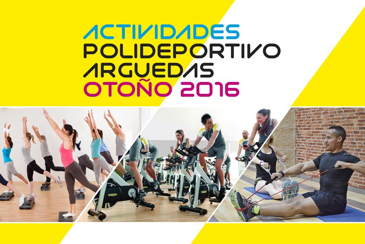 polideportivo-arguedas-destacada-2016