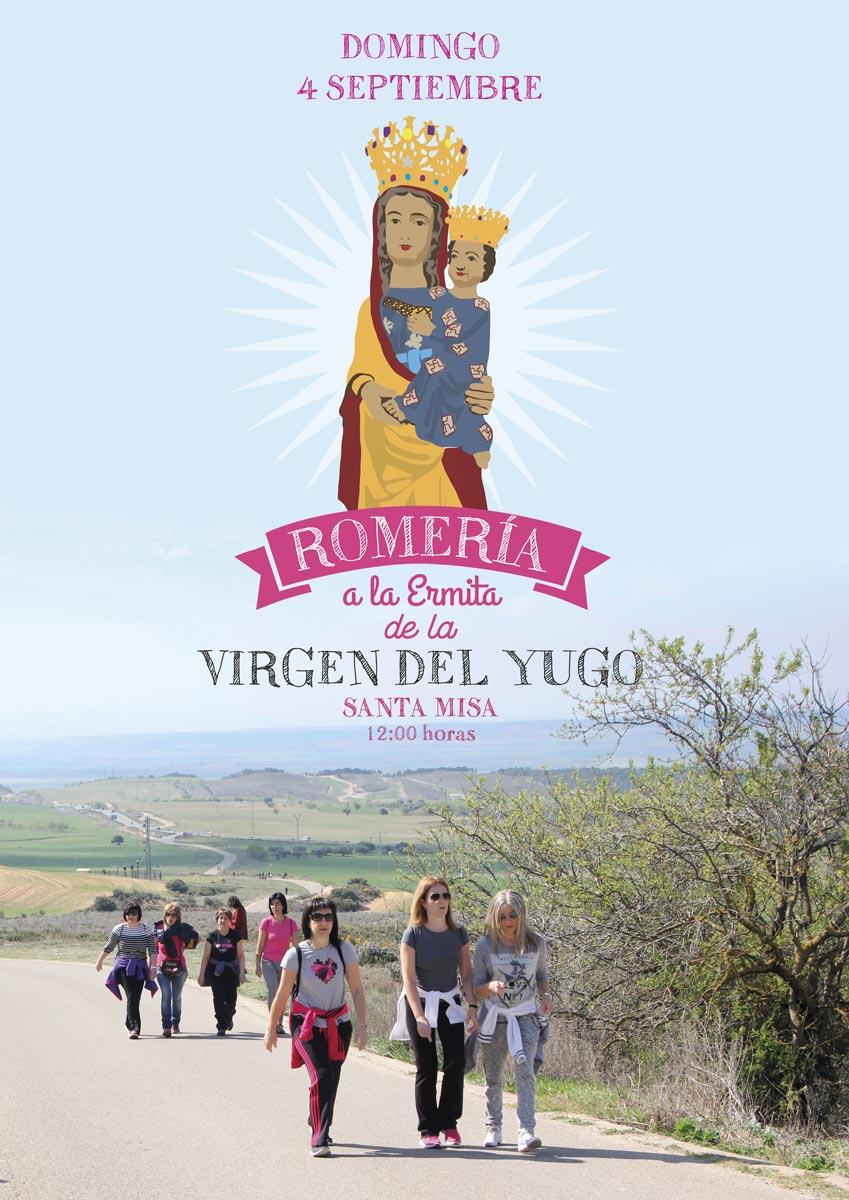 Romeria-a-la-Virgen-del-Yugo-2016-Ok