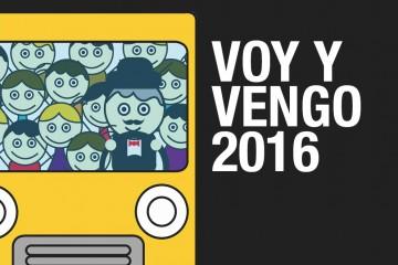 VOY-Y-VENGO-2016