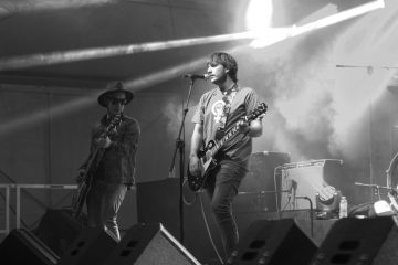 bardenfest-2016-la-ultima-kopa-26_mg_1116_1
