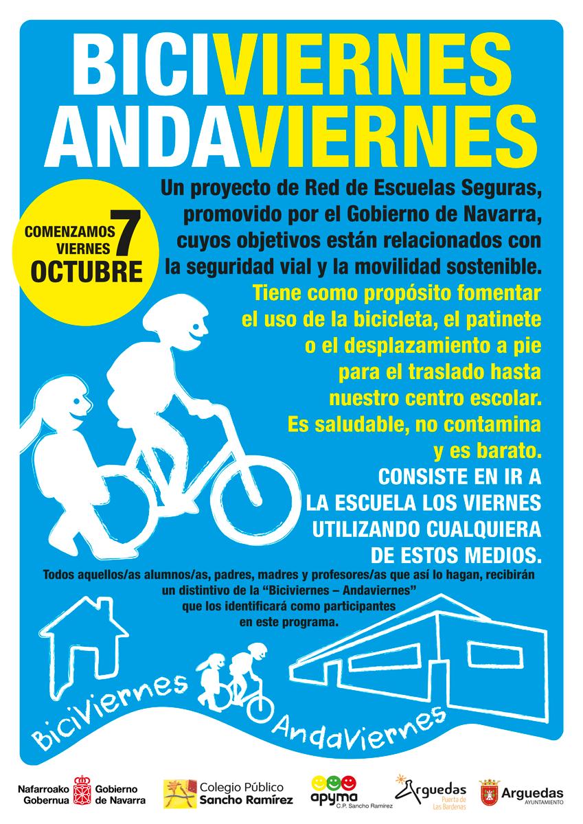 biciviernes-2016-1