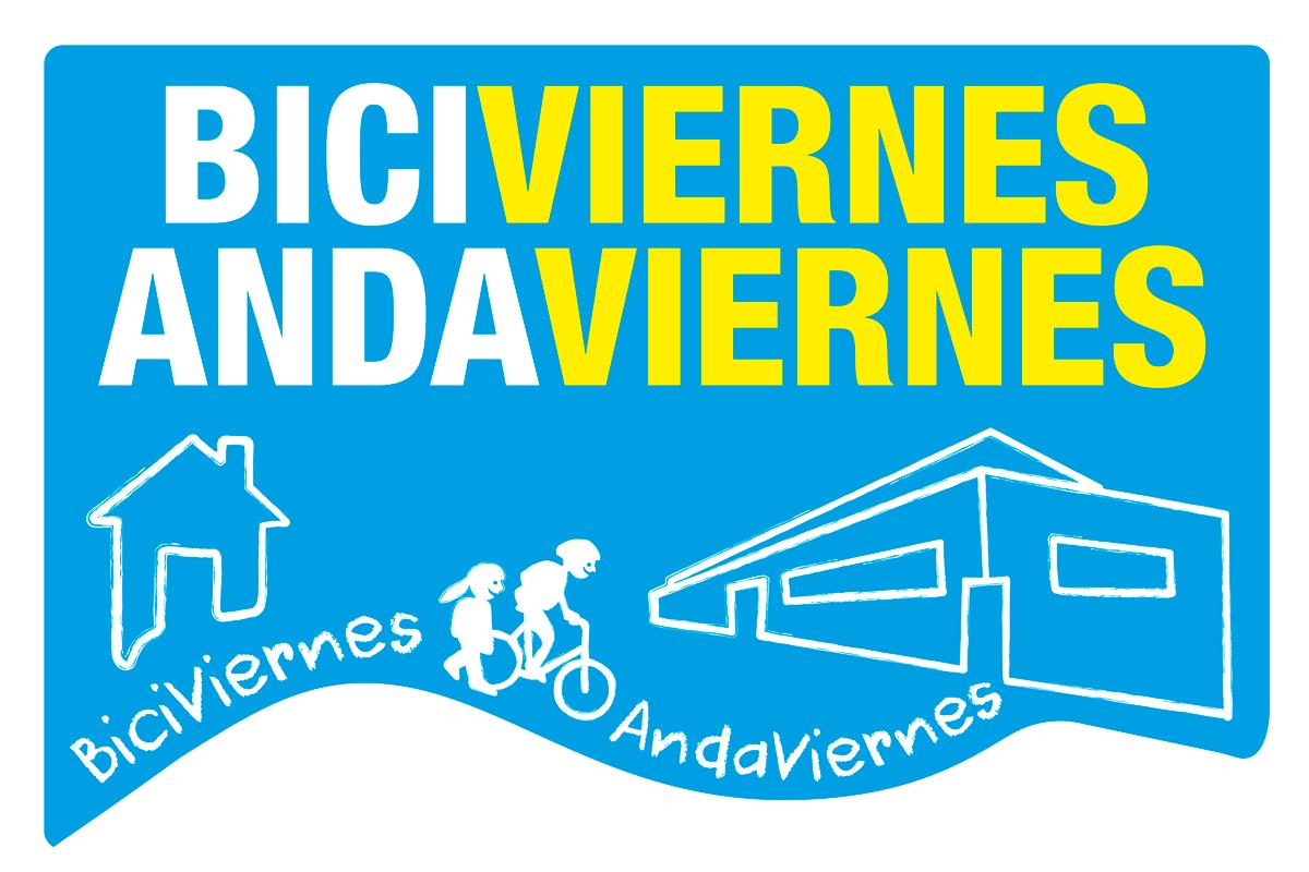 biciviernes-2016-destacada