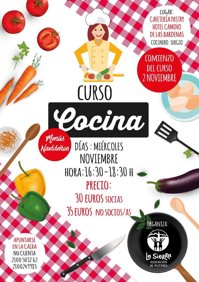 clases-de-cocina-la-sierra-nov-2016