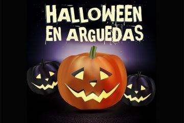 halloween-arguedas-2016-destacada