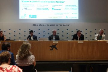 ii-jornada-turismo-familiar