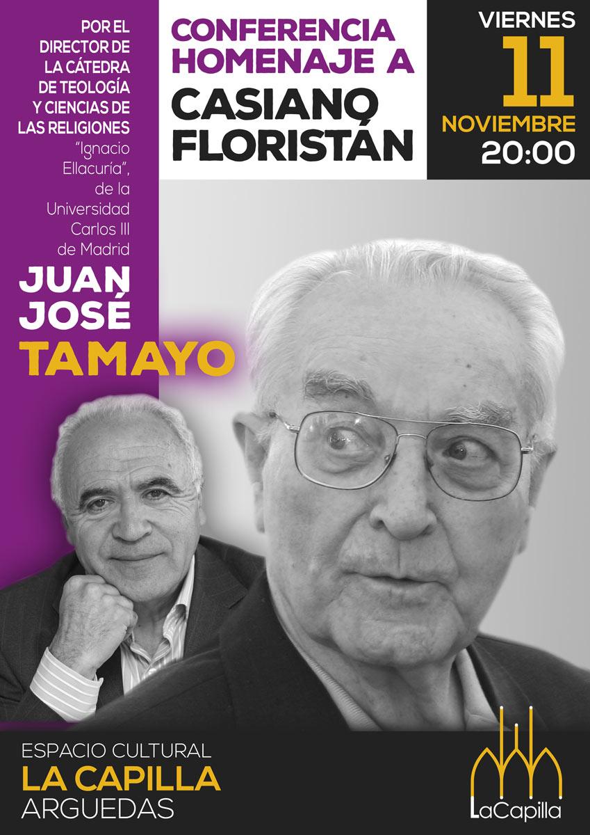juan-jose-tamayo-cartel